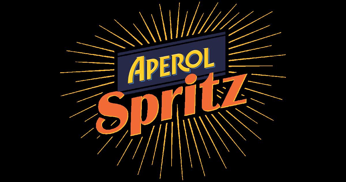 Logo Aperol_Spritz