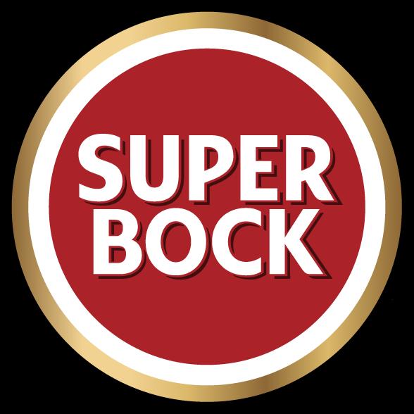 Super_bock