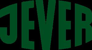 jever-logo-