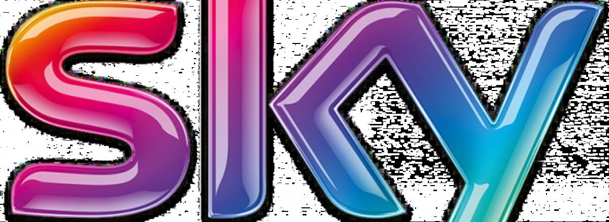 sky-logo-684x250_transpa
