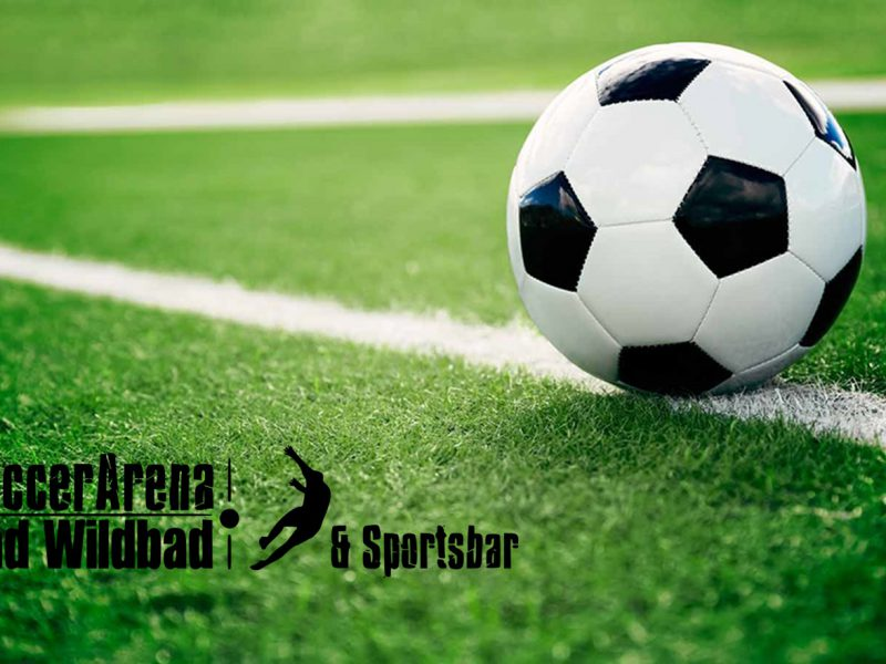 soccer_f_b