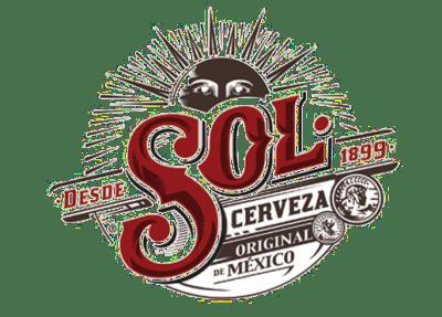 sol_transpa